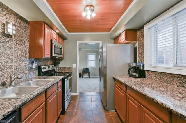 2512 Palmyra St, Norfolk, VA 23513 (#10176914) :: Hayes Real Estate Team