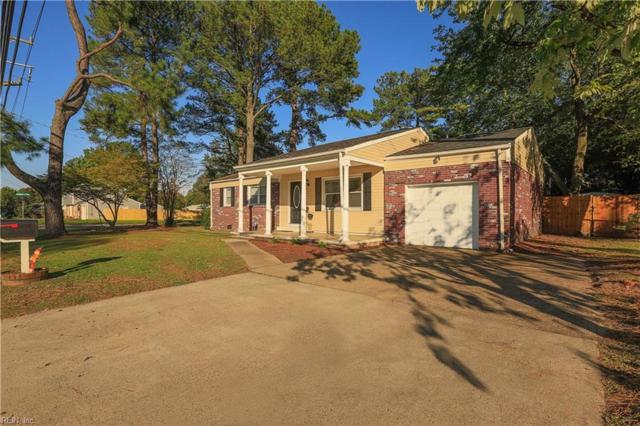 544 S Rosemont Rd, Virginia Beach, VA 23452 (#10176916) :: Abbitt Realty Co.