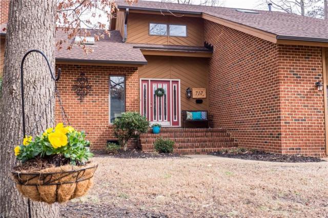 717 Aguila Dr, Chesapeake, VA 23322 (#10176921) :: The Kris Weaver Real Estate Team