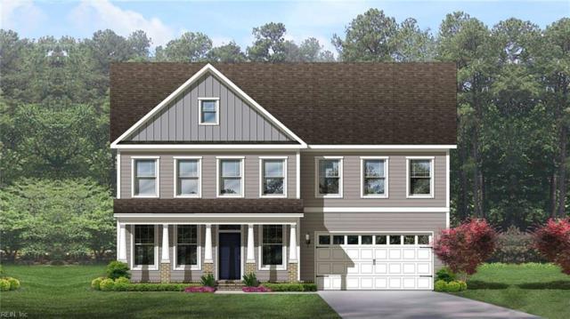 MM Azalea (Olahs Landing), Chesapeake, VA 23322 (#10176927) :: The Kris Weaver Real Estate Team