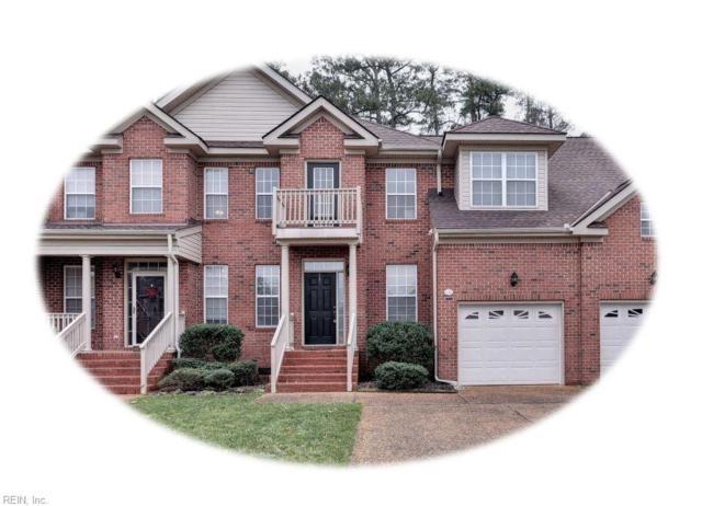 116 Zelkova Rd, Williamsburg, VA 23185 (#10176944) :: Chad Ingram Edge Realty