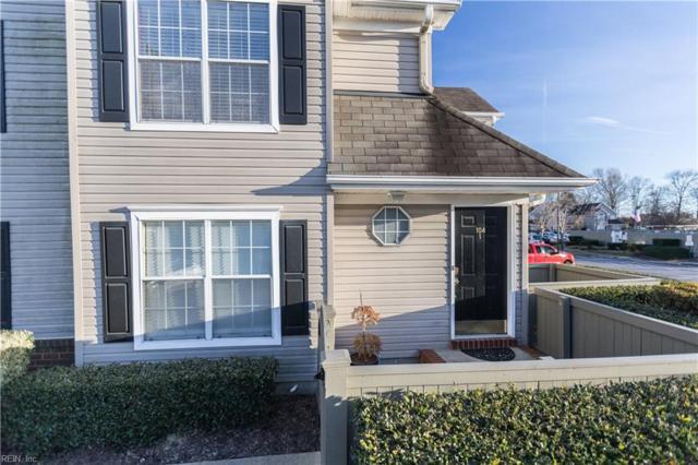 3861 Lasalle Dr #104, Virginia Beach, VA 23453 (#10176957) :: The Kris Weaver Real Estate Team