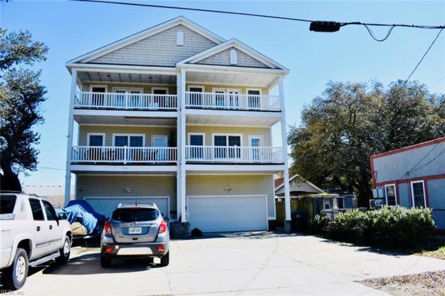 9634 14th Bay St, Norfolk, VA 23518 (#10176962) :: Hayes Real Estate Team