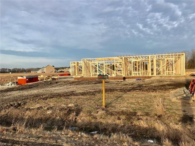 121 Hannah Dr, Pasquotank County, NC 27909 (#10176968) :: The Kris Weaver Real Estate Team