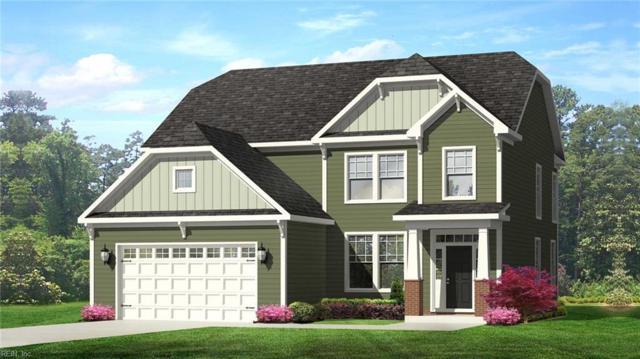 MM Sandalwood (Olahs Landing), Chesapeake, VA 23322 (#10176971) :: Austin James Real Estate