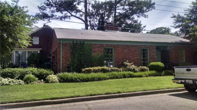 601 Craford Pl, Portsmouth, VA 23704 (#10176985) :: Hayes Real Estate Team