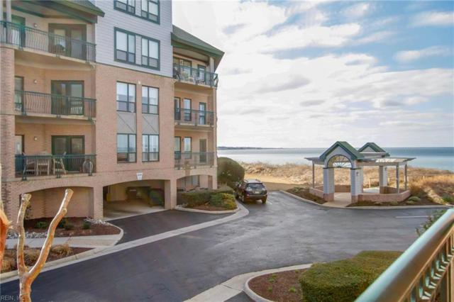 3244 Page Ave #104, Virginia Beach, VA 23451 (#10176987) :: Chad Ingram Edge Realty