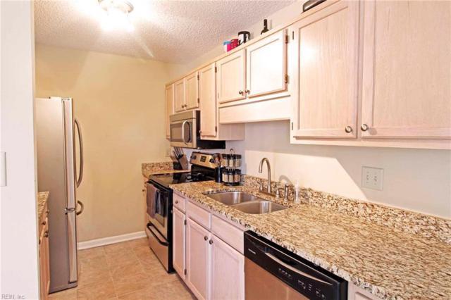 1861 Grand Bay Dr, Virginia Beach, VA 23456 (#10176992) :: Austin James Real Estate