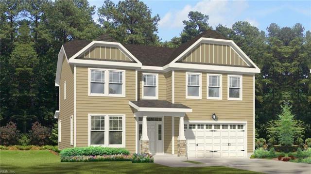 MM Marielle (Olahs Landing), Chesapeake, VA 23322 (#10177007) :: Austin James Real Estate