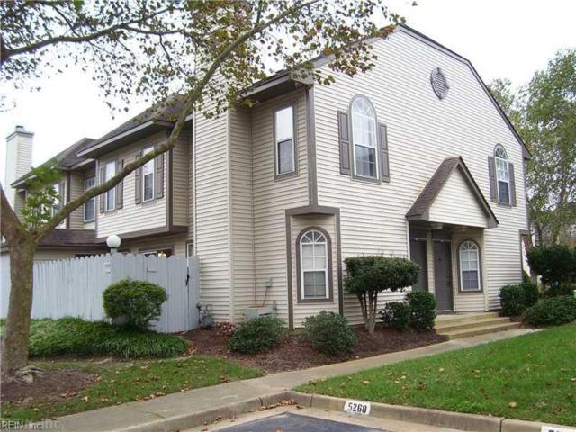 5264 Bardith Cir, Virginia Beach, VA 23455 (#10177034) :: Austin James Real Estate