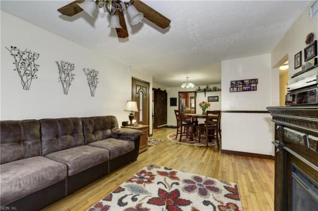 2424 Kennon Ave, Norfolk, VA 23513 (#10177069) :: Hayes Real Estate Team