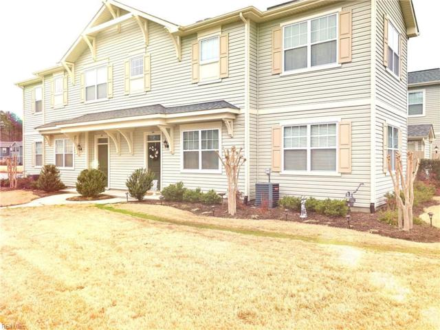 4326 Farringdon Way, Chesapeake, VA 23321 (#10177079) :: Atlantic Sotheby's International Realty
