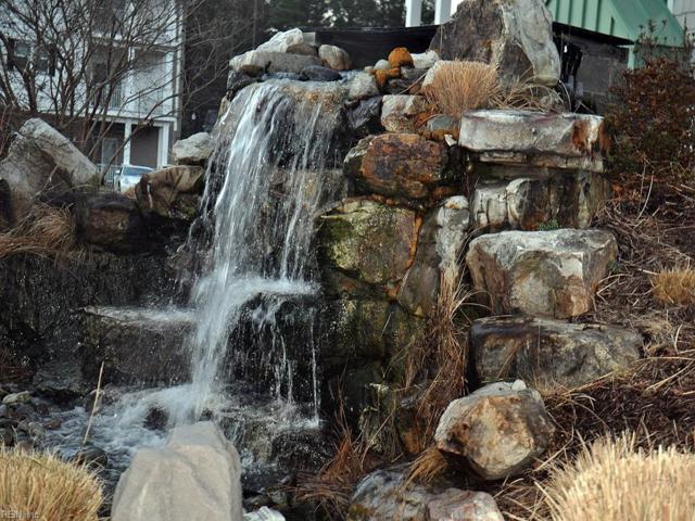 4308 Hillingdon Bnd #206, Chesapeake, VA 23321 (MLS #10177084) :: Chantel Ray Real Estate