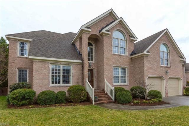 816 Wakedale Arch, Chesapeake, VA 23322 (#10177085) :: Green Tree Realty Hampton Roads