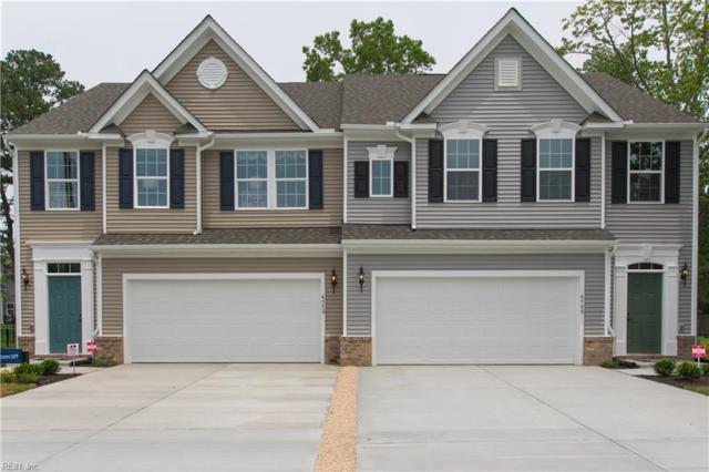4642 Indiana Ave, Chesapeake, VA 23321 (#10177124) :: Austin James Real Estate
