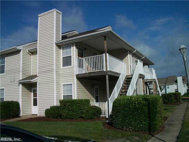 5612 Summit Arch, Virginia Beach, VA 23462 (#10177159) :: Resh Realty Group