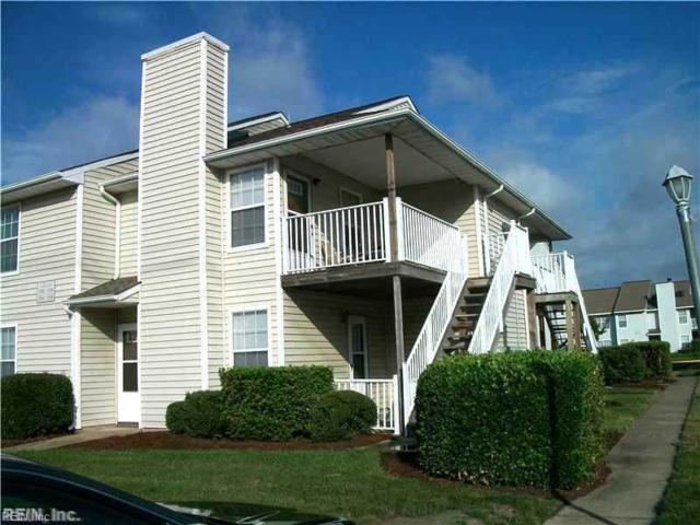 5706 Summit Arch, Virginia Beach, VA 23462 (#10177163) :: Resh Realty Group