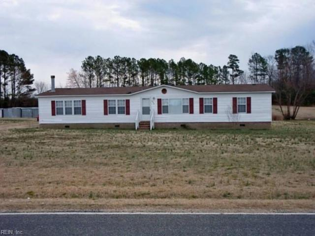 647 Pinetops Rd, Hertford County, NC 27855 (#10177246) :: The Kris Weaver Real Estate Team