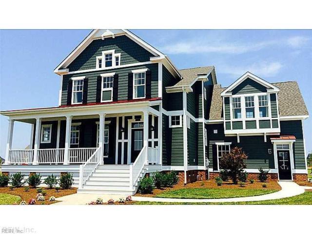 MM Walnut - Ashby's Brg, Virginia Beach, VA 23456 (MLS #10177255) :: AtCoastal Realty