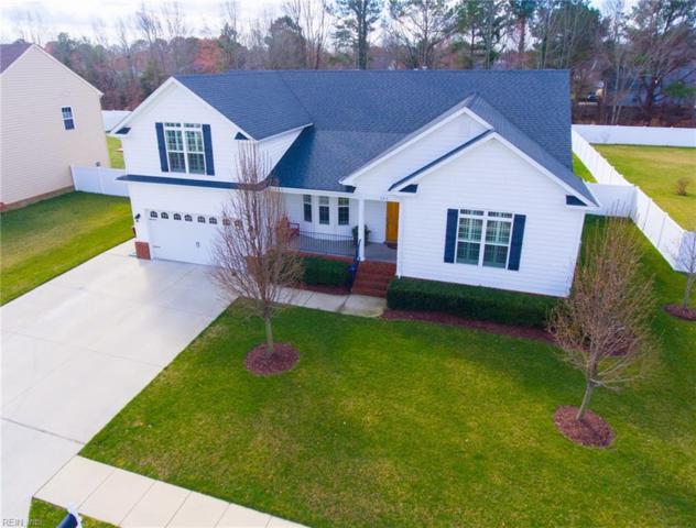 723 Tyler Way, Chesapeake, VA 23322 (MLS #10177262) :: Chantel Ray Real Estate