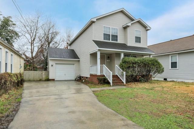 1015 E Balview Ave, Norfolk, VA 23503 (MLS #10177278) :: AtCoastal Realty