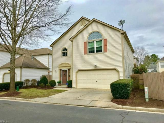 1510 Tallwood Cir, Chesapeake, VA 23320 (#10177305) :: Austin James Real Estate