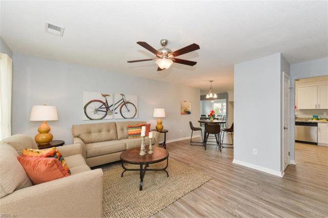 828 Tamarack Ct, Virginia Beach, VA 23462 (#10177365) :: Hayes Real Estate Team