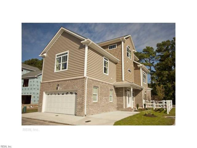 5412 Carbon Ct, Virginia Beach, VA 23462 (MLS #10177373) :: Chantel Ray Real Estate