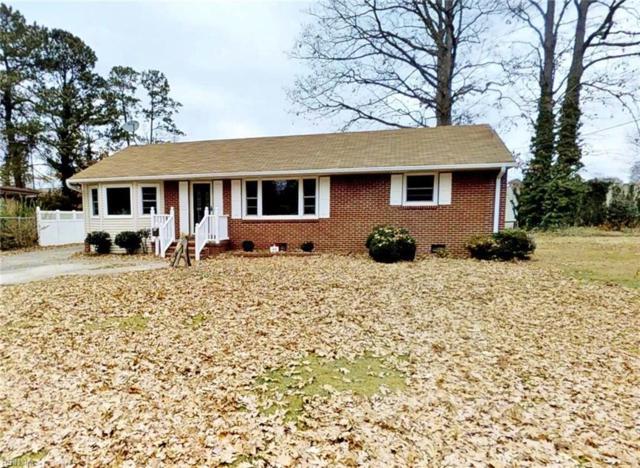 44 Oxford Road, Newport News, VA 23606 (#10177455) :: Austin James Real Estate