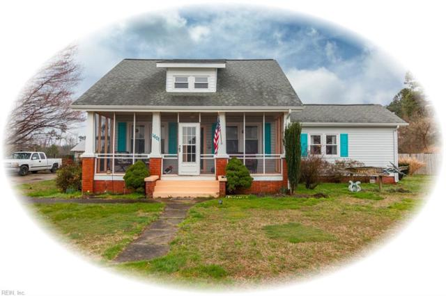 1601 Dandy Loop Rd, York County, VA 23692 (#10177483) :: The Kris Weaver Real Estate Team