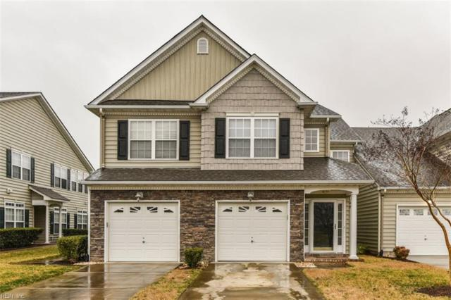 3103 Melrose Ct, Suffolk, VA 23434 (#10177493) :: Austin James Real Estate