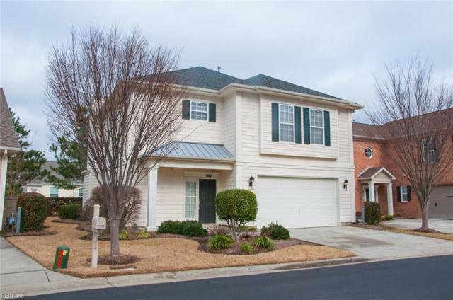 1169 Belmeade Dr, Virginia Beach, VA 23455 (MLS #10177514) :: Chantel Ray Real Estate