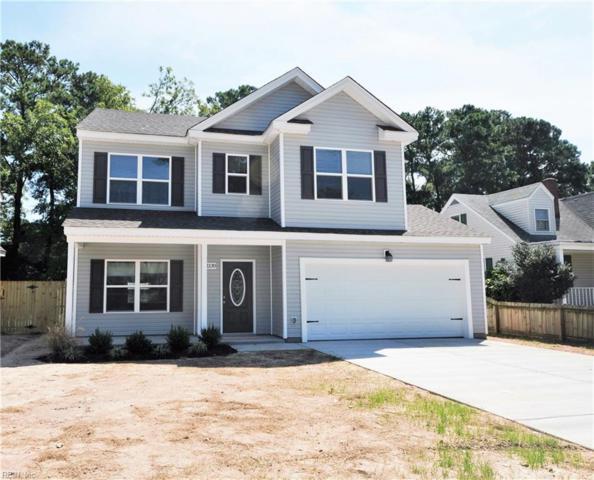 MM Magnolia 2 M, Chesapeake, VA 23320 (#10177542) :: Hayes Real Estate Team