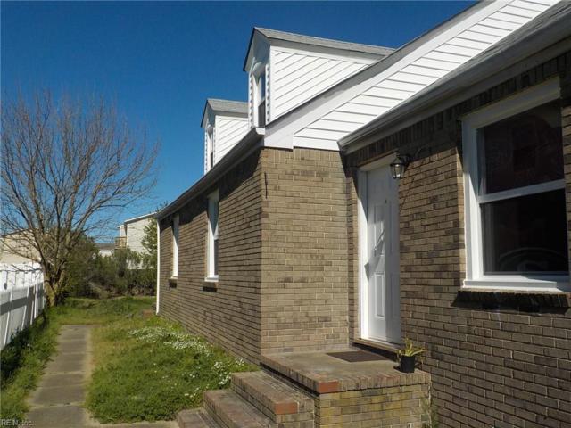 9517 18th Bay St, Norfolk, VA 23518 (#10177545) :: Hayes Real Estate Team