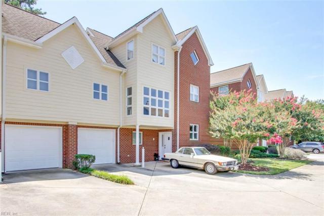 2527 Pleasure House Rd, Virginia Beach, VA 23455 (#10177555) :: Green Tree Realty Hampton Roads
