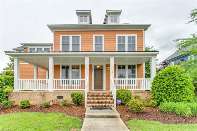 300 Wildlife Trce, Chesapeake, VA 23320 (#10177601) :: Hayes Real Estate Team