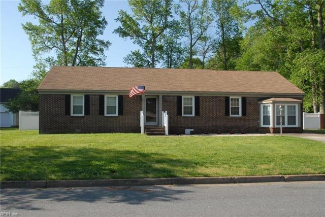 1409 Buxton Dr, Chesapeake, VA 23322 (MLS #10177606) :: AtCoastal Realty