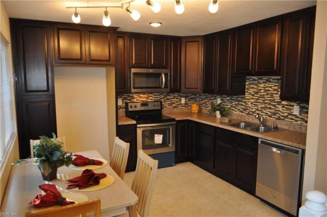 3749 Bancroft Dr, Virginia Beach, VA 23452 (#10177625) :: Austin James Real Estate