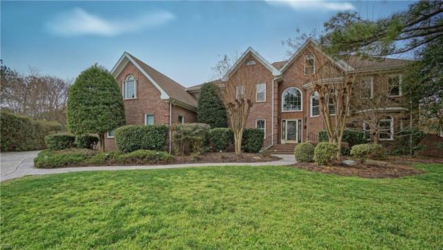 1316 Masters Ct, Chesapeake, VA 23320 (#10177637) :: Hayes Real Estate Team