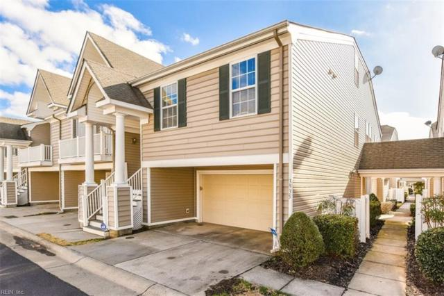3935 Filbert Way, Virginia Beach, VA 23462 (#10177706) :: Austin James Real Estate