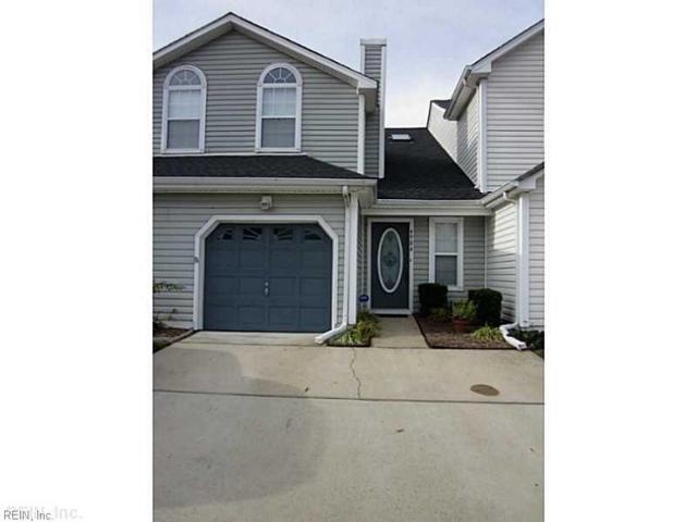 4904 Kemps Lake Dr, Virginia Beach, VA 23462 (#10177731) :: Hayes Real Estate Team