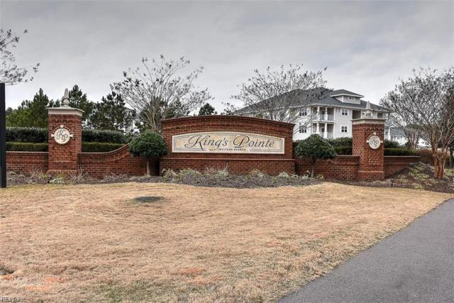 4316 Hillingdon Bnd #106, Chesapeake, VA 23321 (#10177741) :: Hayes Real Estate Team