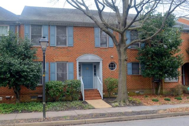 1123 Llewellyn Ave, Norfolk, VA 23507 (#10177768) :: Chad Ingram Edge Realty