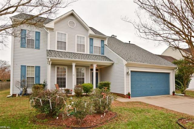 6402 Sheffield Ct N, Suffolk, VA 23435 (#10177784) :: RE/MAX Central Realty