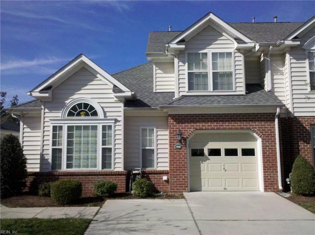 4616 Carriage Dr, Virginia Beach, VA 23462 (#10177810) :: Hayes Real Estate Team