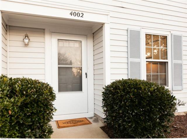 4002 Salem Ter, Virginia Beach, VA 23456 (MLS #10177822) :: Chantel Ray Real Estate