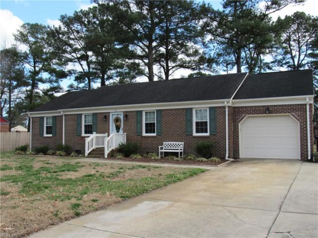 1421 Avon Rd, Chesapeake, VA 23322 (#10177849) :: Chad Ingram Edge Realty