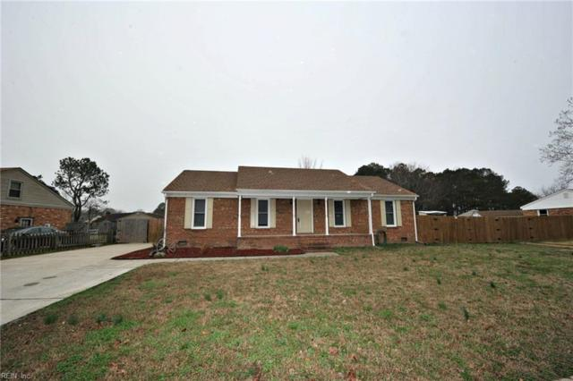 814 Bellingham Dr, Chesapeake, VA 23322 (#10177851) :: RE/MAX Central Realty