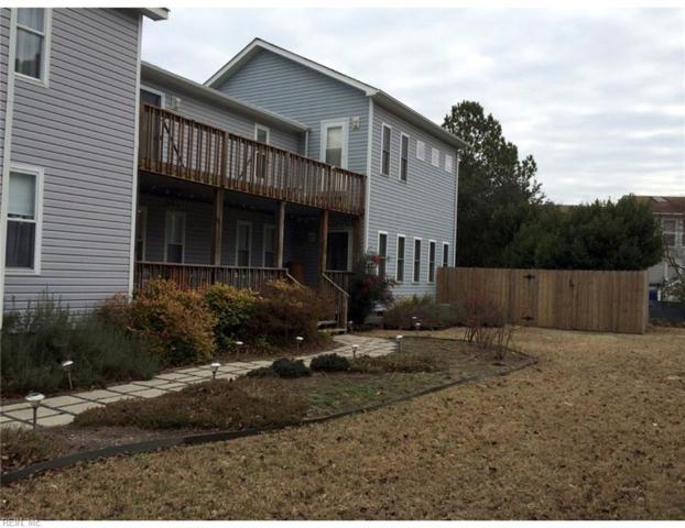 3751 Clipper Bay Dr, Virginia Beach, VA 23455 (MLS #10177879) :: Chantel Ray Real Estate