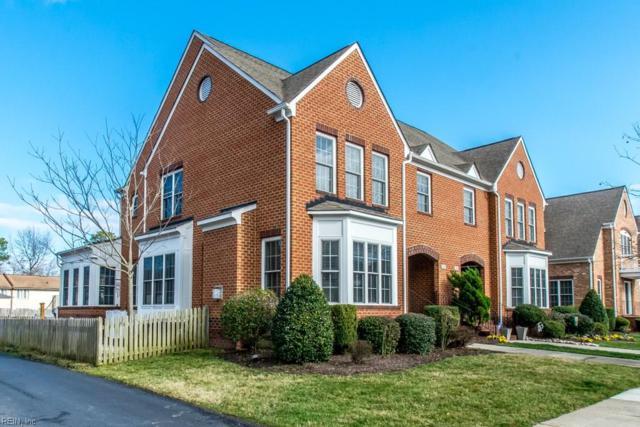 362 Walt Whitman Ave, Newport News, VA 23606 (MLS #10177893) :: Chantel Ray Real Estate